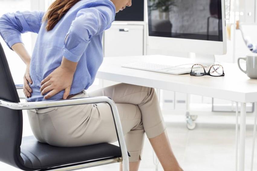 آلام المفاصل من أعراض الإصابة بفرط نشاط الغدة الدرقية