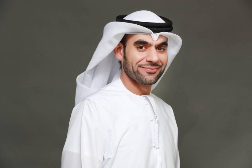 يونس آل ناصر.