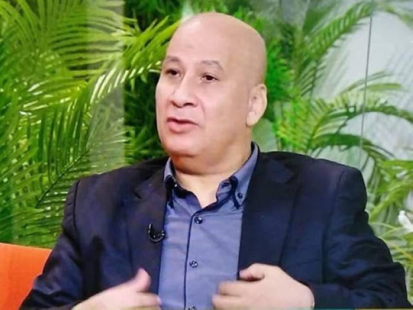 دكتور جمال فرويز