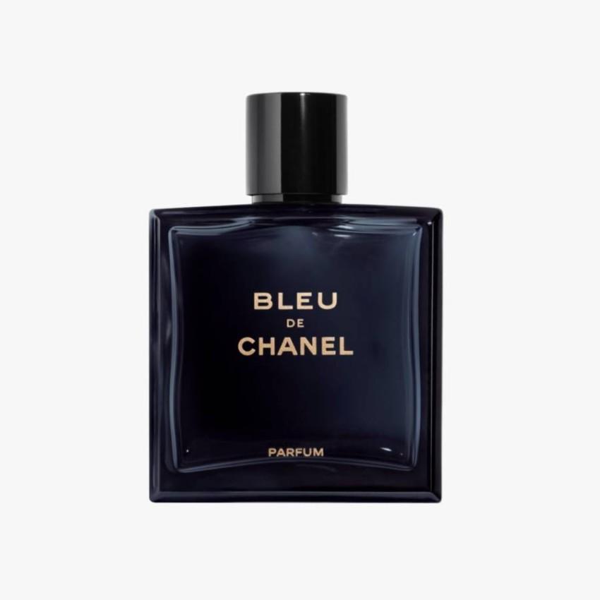 Bleu de Chanel من شانيل