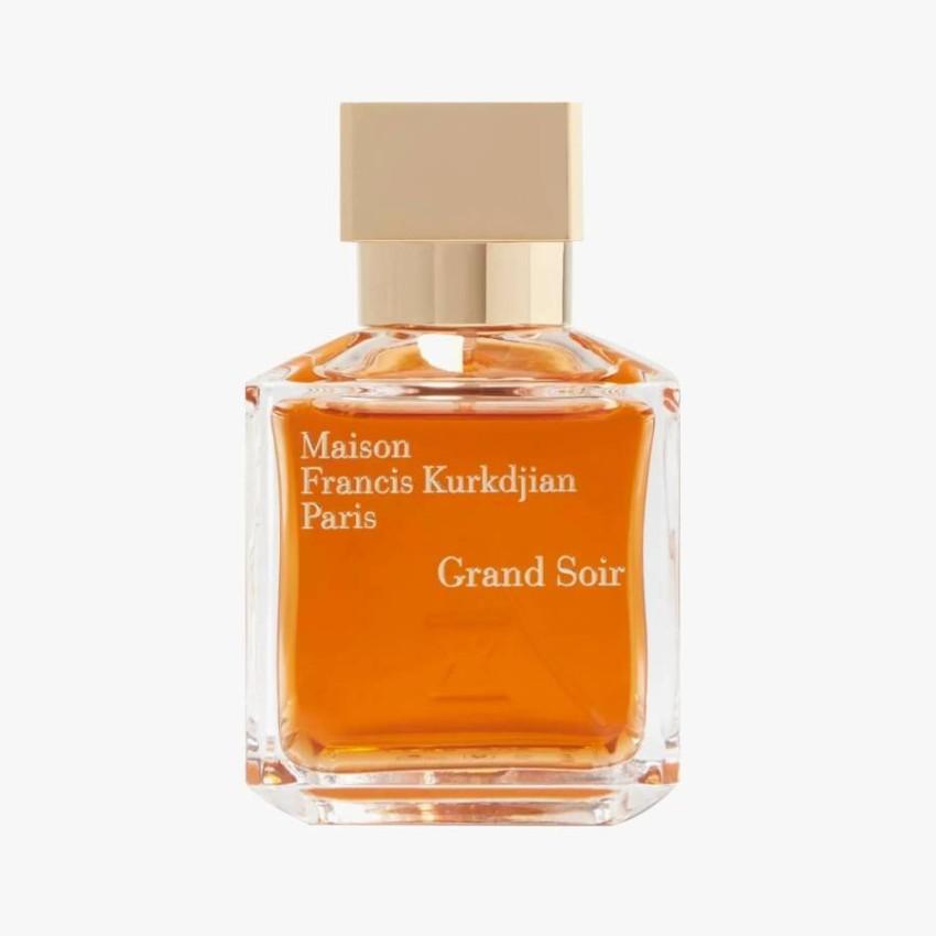 Grand Soir من Maison Francis Kurkdjian