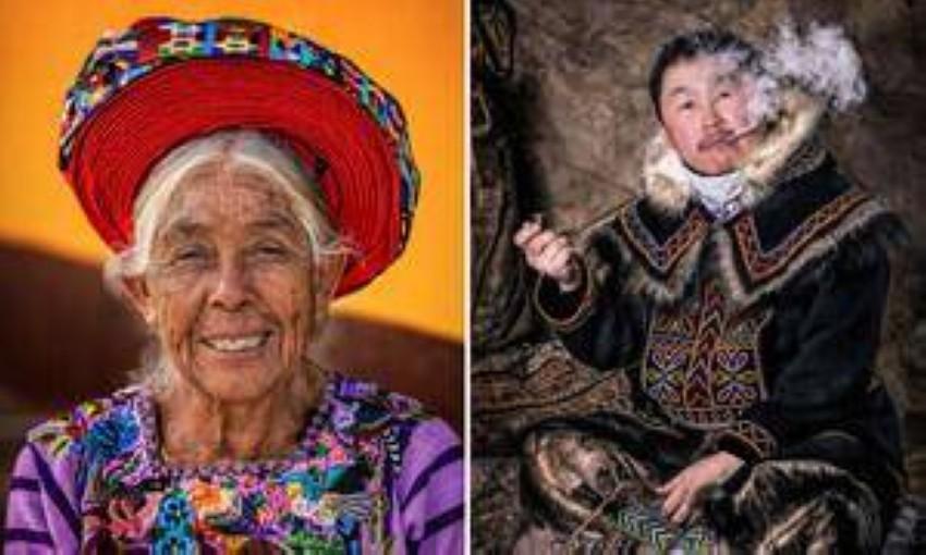الأمم المتحدة تحتفي باليوم العالمي للشعوب الأصلية في 9 أغسطس.(أرشيفية)