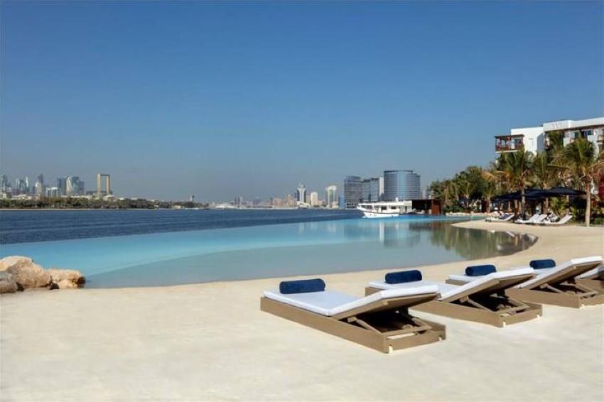 Park Hyatt Dubai بارك حياة دبي