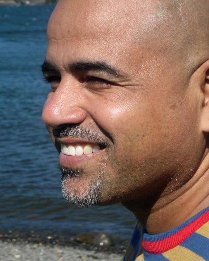 سمير عبدالغني.