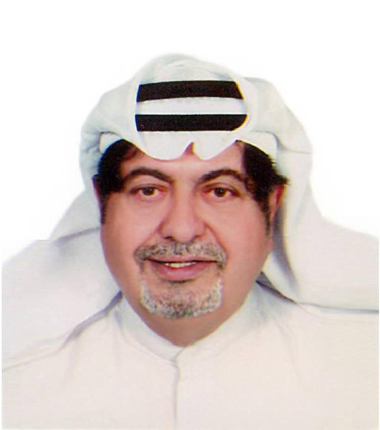 أحمد عبدالرحيم باقر.