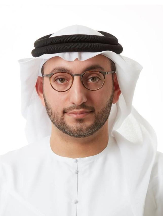 سعود ابو الشوارب