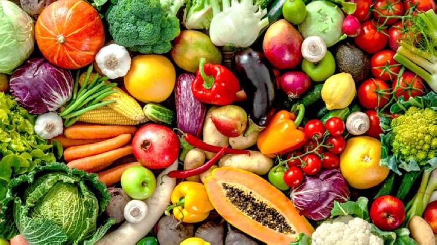 السعرات الحرارية في حلويات عيد الفطر