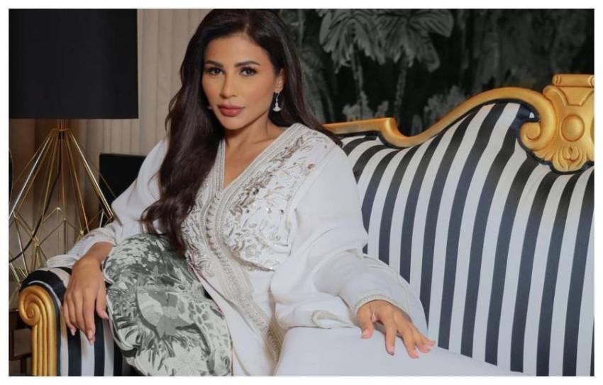 مهيرة عبدالعزيز