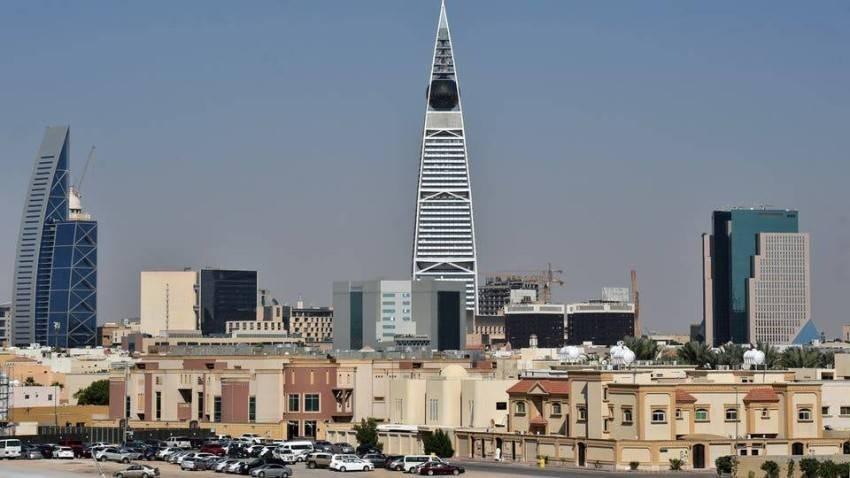 السعودية تلزم الوافدين إليها بالخضوع لحجر صحي لأسبوع - أرشيفية.