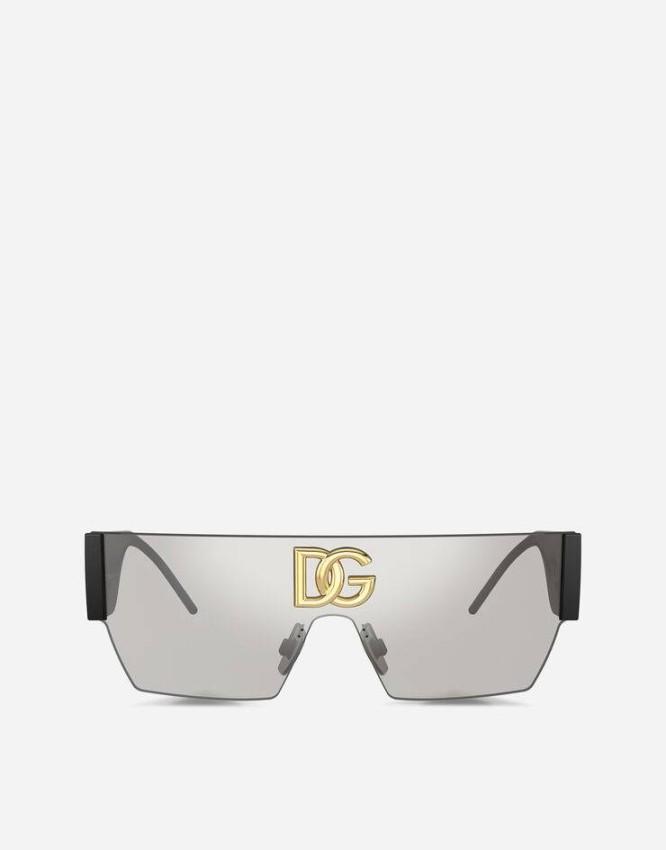 نظارات الـ Geometric transparency