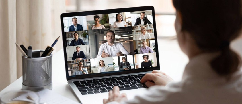 Virtual-Meetings_02