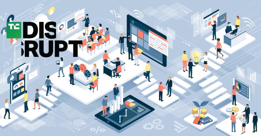 Disrupt-2020-Illustration