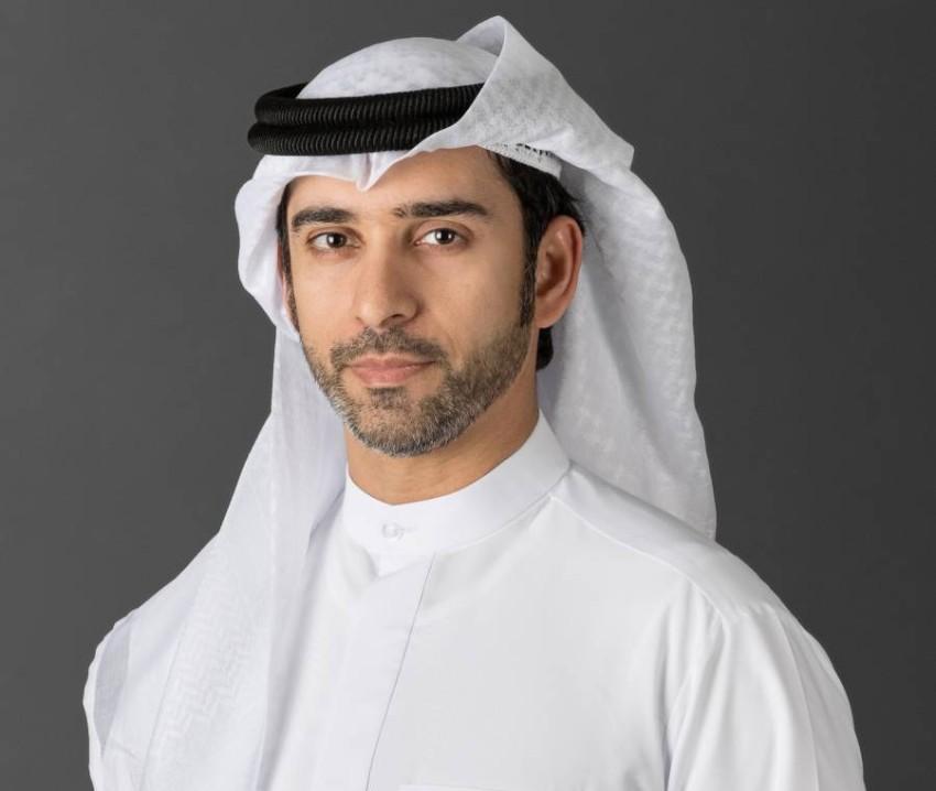 إبراهيم الحداد.