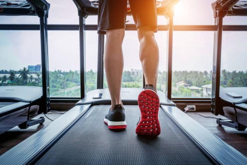 فوائد ممارسة التمارينات الرياضة بشكل عام