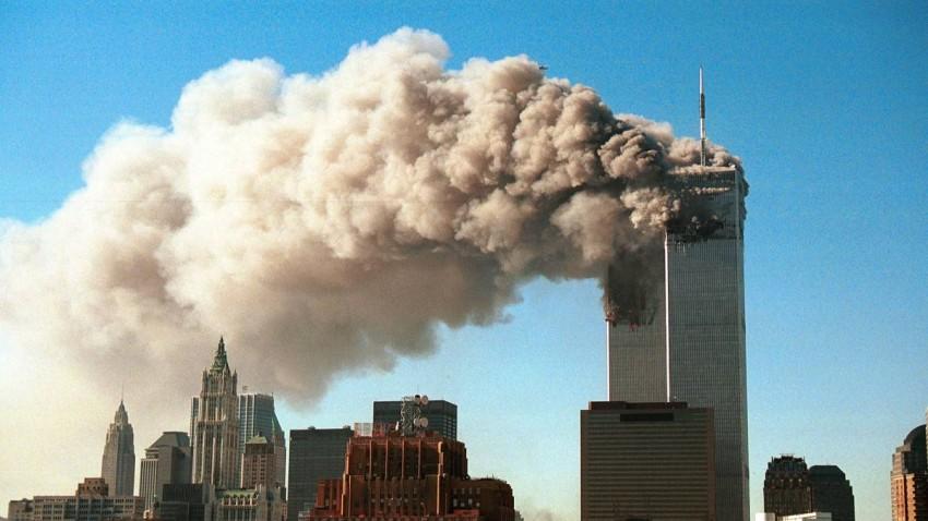 من أهداف البرنامج منع أعمال الإرهاب الدولية ضد مواطني أو ممتلكات الولايات المتحدة. (أرشيفية)