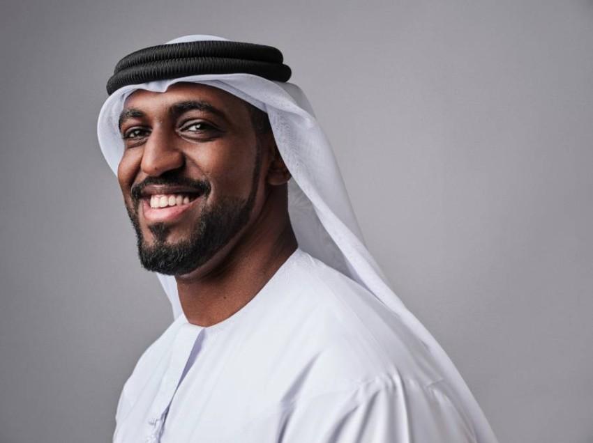 الخبير الاقتصادي والرئيس التنفيذي لشركة أرمور لصناعة الزيوت، محمد إبراهيم.