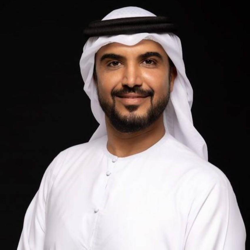 الخبير الاقتصادي ومستشار ريادة الأعمال، عبدالله الحديدي.