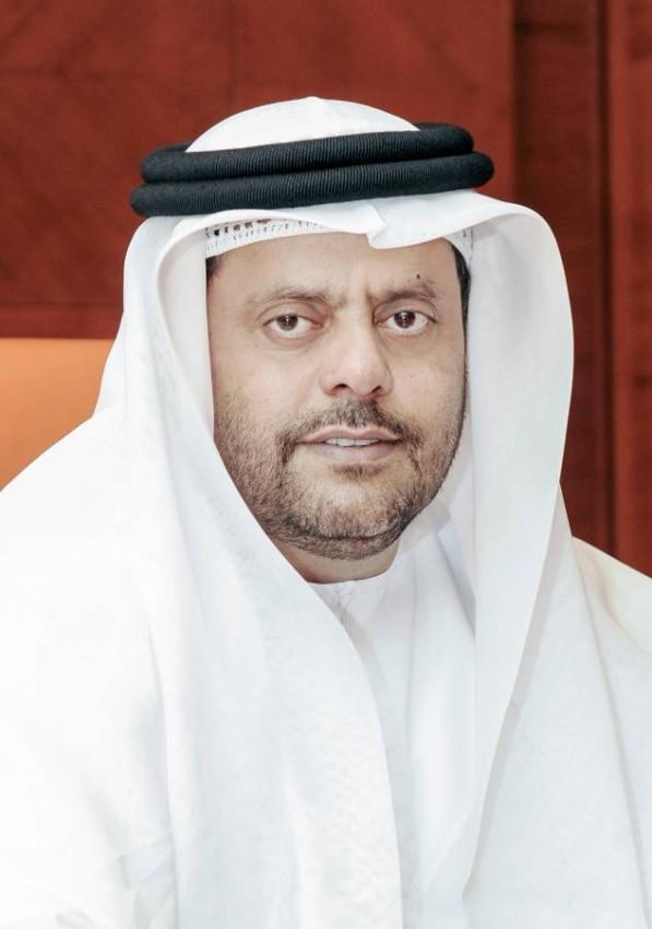 محمد ثاني مرشد الرميثي.