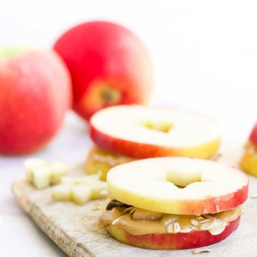 apple-peanutbutter-sandwich-square