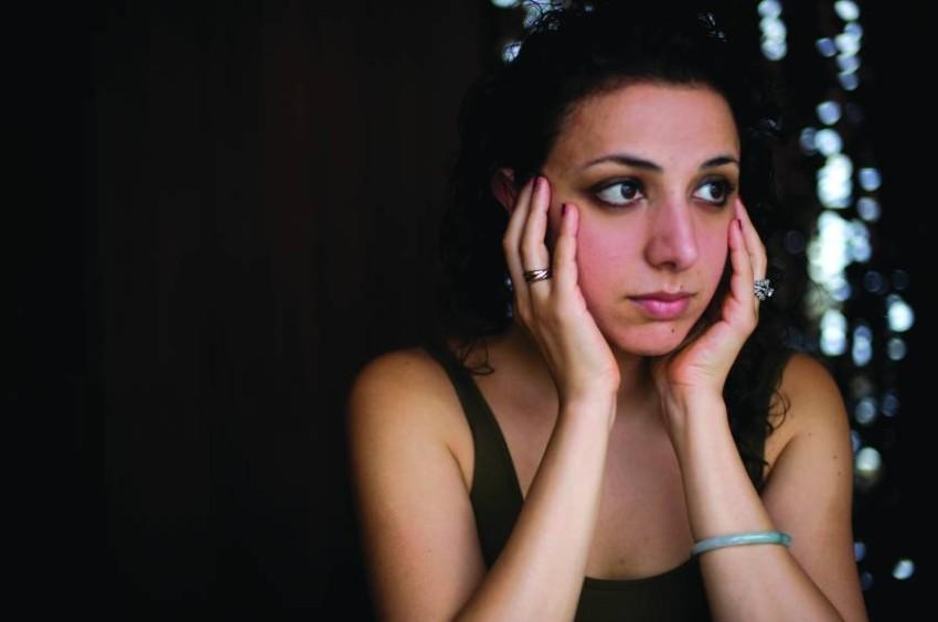 سوزان يوسف