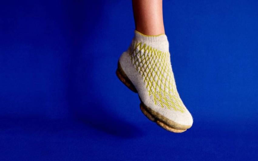 حذاء سنيشتر