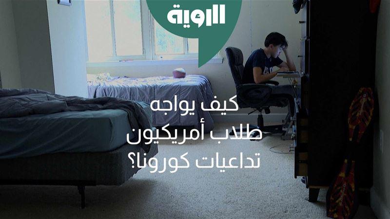 TdEL7SAwBlb5QQn2IzZKw