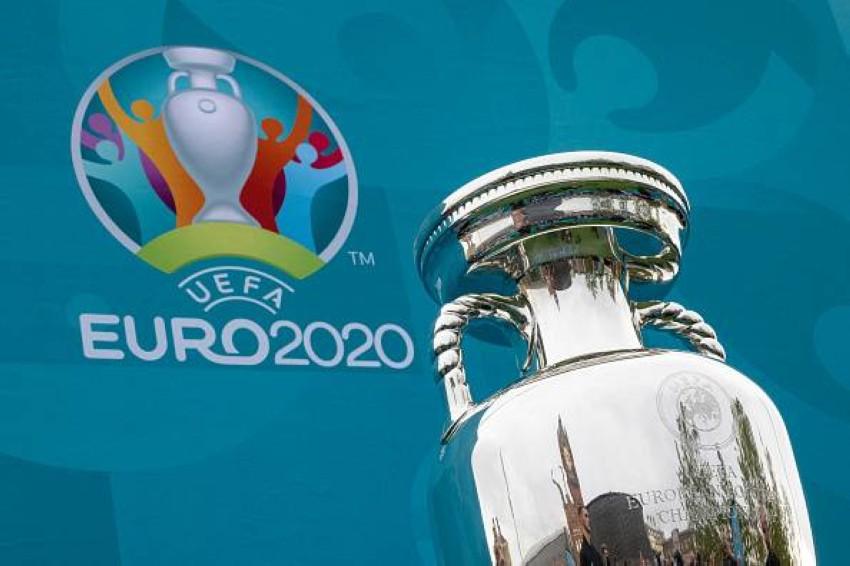 يورو 2020 (غيتي)