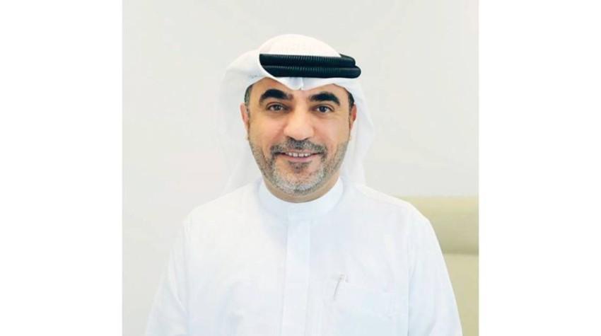 حسين محمد المحمودي