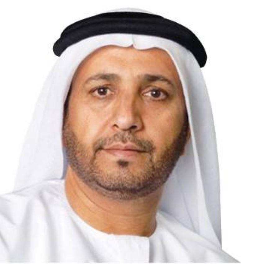 عبدالله سلطان بن خادم