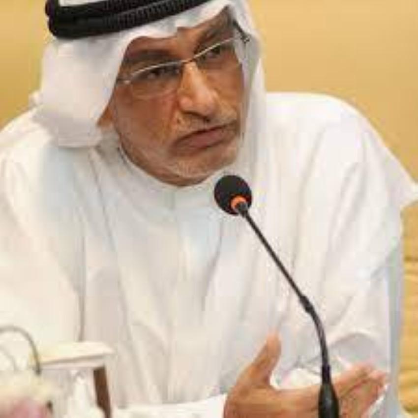 عبدالله عبدالخالق