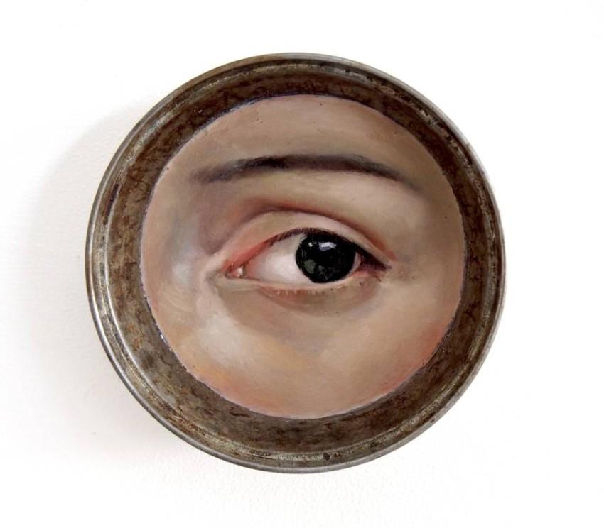 عين الحبيب