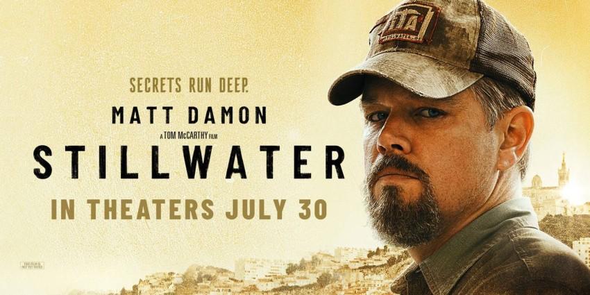Stillwater (1)