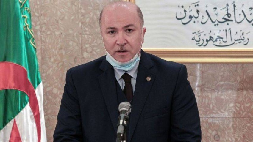أيمن بن عبدالرحمن.