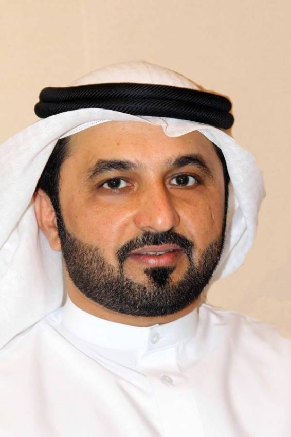 جاسم محمد سالم الخزرجي.