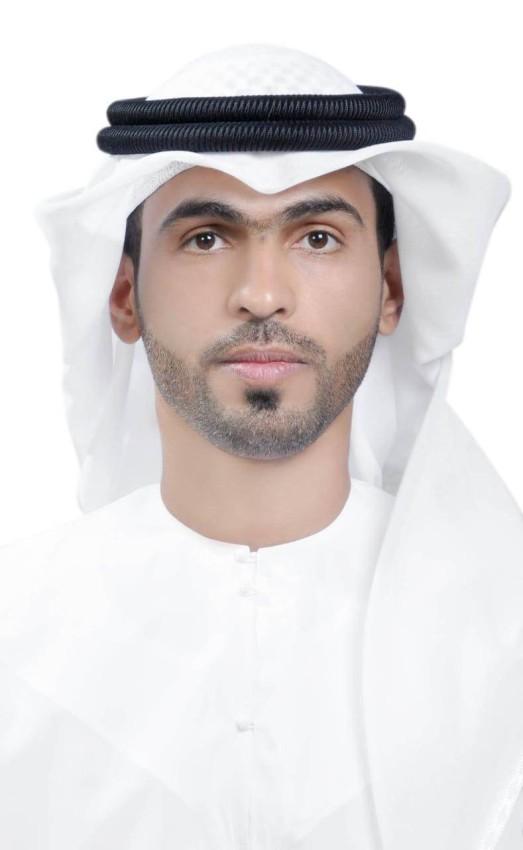 عبدالله المسافري