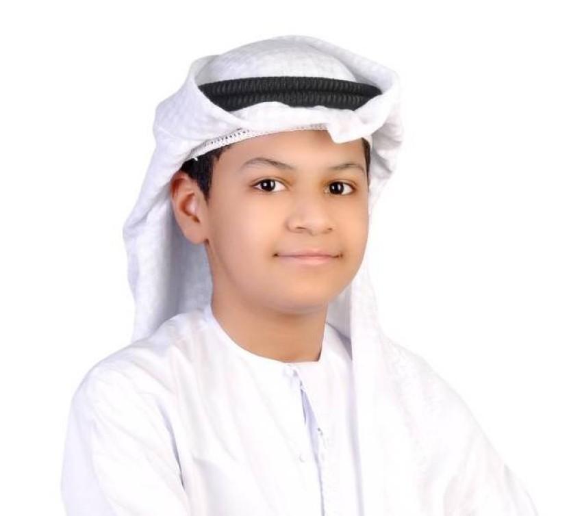 عبدالله جاسم محمد البوسميط.