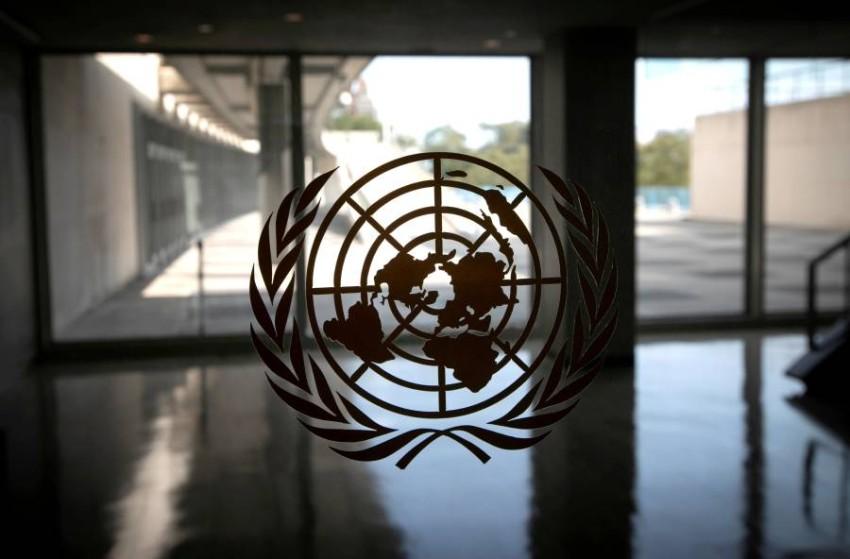 الأمم المتحدة تدشن «المبادرة العالمية لنزاهة الأعمال» بالتعاون مع القطاع الخاص - رويترز.
