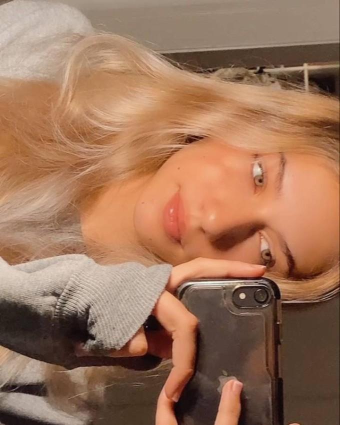 نينا ريوس