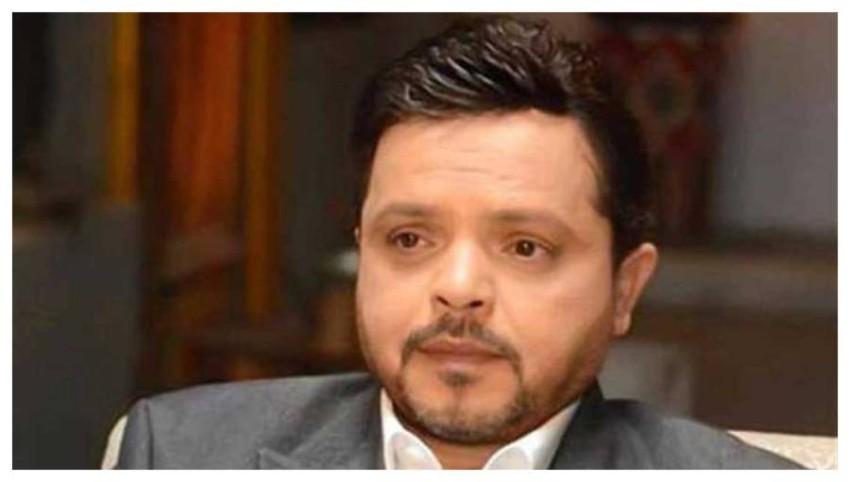 محمد هنيدي...