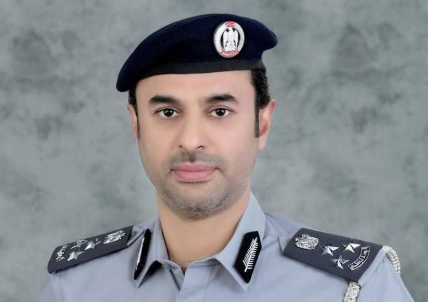محمد علي المهيري.