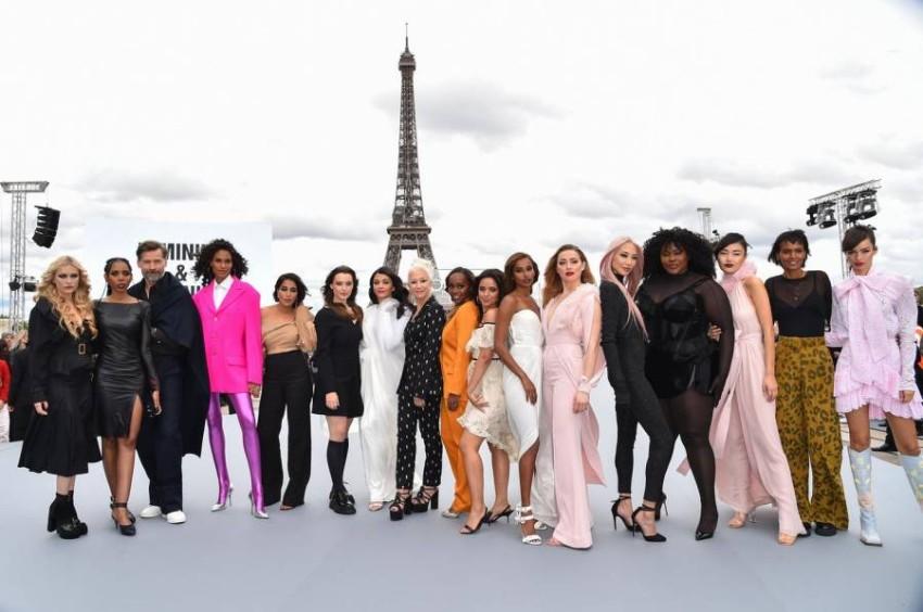 paris-fw-loreal-finale