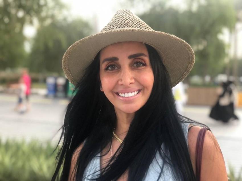 رانيا زنون