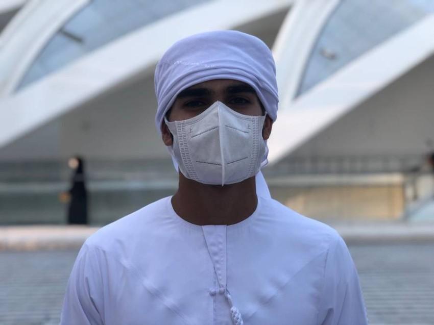 سليمان عبدالله الشحي