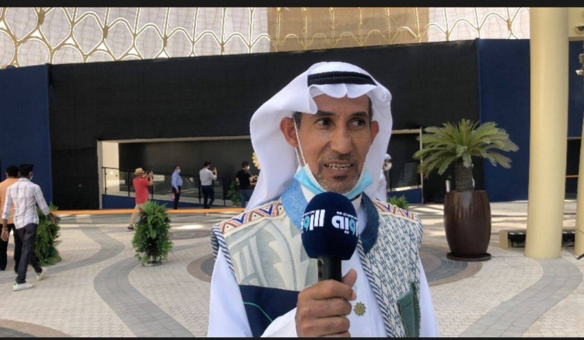 عبدالعزيز الضامن