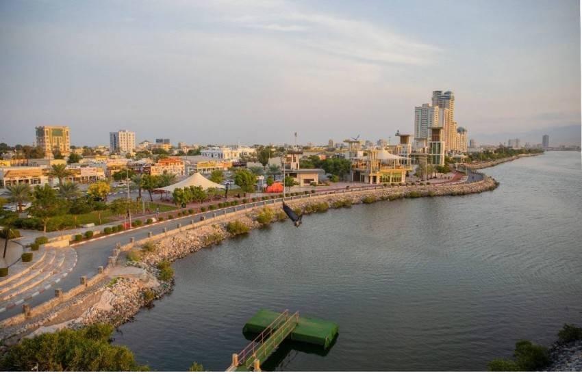 طبقت الإمارات العديد من الإجراءات لدعم الحلول المستدامة. (أرشيفية)