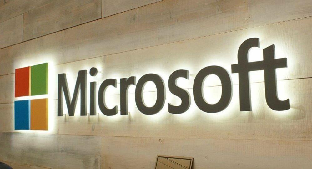 «مايكروسوفت» تنشئ مركز بيانات تحت الماء -
