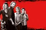 فيلم «عائلة لامبرت» يتصدر إيرادات أفلام هوليوود