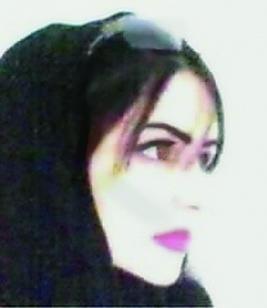 صدام المثقفين والشباب