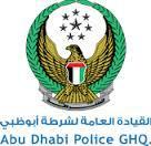 «مرور أبوظبي» تحث على تعزيز الجهود المجتمعية  للحد من الحوادث