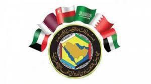 بحكمة القيادتين والدبلوماسية الإماراتية ــ السعودية .. مجلس التعاون الخليجي يتجاوز أزمة حادة